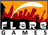 Flaregames GmbH