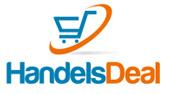 Handea GmbH