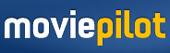 moviepilot GmbH