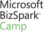 Microsoft BizSpark Camp