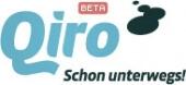 Qiro GmbH
