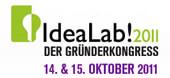 IdeaLab! 2011