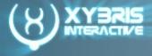 Xybris Interactive GmbH