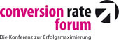 Conversion Rate Forum