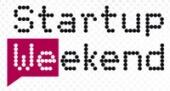 Startup Weekend Nürnberg