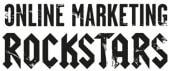 Online Marketing Rockstars