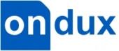 ondux GmbH