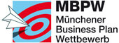 MBPW Investorenkonferenz – Software, Internet und Mobile