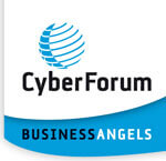 Business Angel Matching im CyberForum