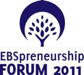 EBSpreneurship Forum