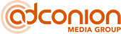 Adconion GmbH (fr?her EuroClick)