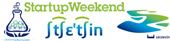Startup Weekend Stettin