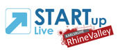 STARTup Live RhineValley