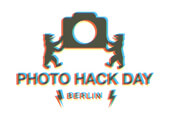 Photo Hack Day Berlin