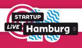 Startup Live Hamburg