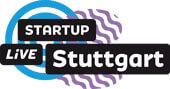 Startup Live Stuttgart