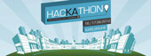 Nerd-Zone Hackathon