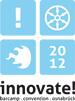 innovate! 2012