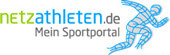 netzathleten.net GmbH