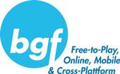 Browsergames Forum