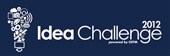 CDTM Idea Challenge 2012