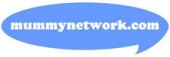 mummynetwork.com Ltd