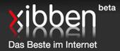 Xibben GmbH
