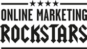 Online-Marketing Rockstars