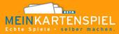 Kultquartett GmbH & Co. KG