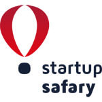 Startup Safary Office Tour Berlin