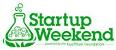 Startup Weekend Hamburg