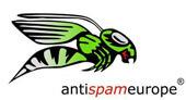 antispameurope GmbH