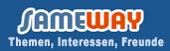 Sameway GmbH