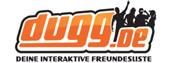 Daniel Minini NewYouth GmbH