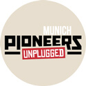 Pioneers Unplugged Munich #1