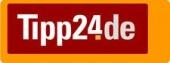 Tipp24 AG SE