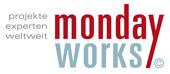 MondayWorks GmbH