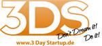 3 Day Startup RWTH Aachen