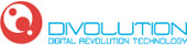 Divolution – Digital Revolution Technology GmbH