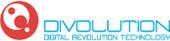 Divolution – Digital Revolution Technology GmbH