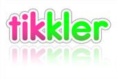 tikkler GmbH