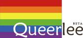 Queerlee GbR