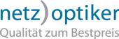 Netzoptiker GmbH