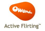 Owonda GmbH