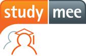 Studymee GmbH