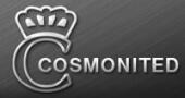 Cosmonited Ltd.