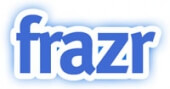 Frazr Internet GmbH