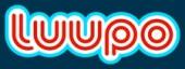 Luupo GmbH