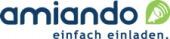 Xing Events GmbH (ehemals amiando GmbH)