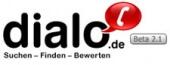 Dialo GmbH & Co. KG